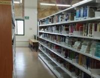 Ya está en funcionamiento la nueva red WiFi de la Biblioteca Maimónides