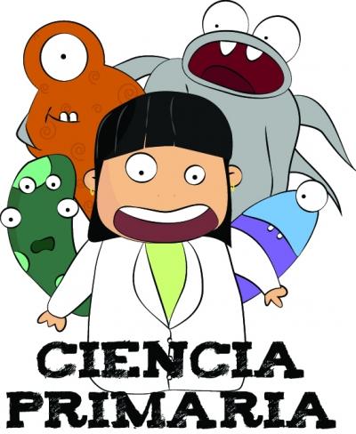 La UCO lleva la ciencia a los escolares en una nueva edición de 'Ciencia Primaria'