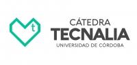 El logo ganador que servirá de imagen visual de la Cátedra Tecnalia