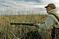 Científicos del ceiA3 confirman la seguridad de la carne de caza
