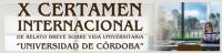 http://www.uco.es/servicios/biblioteca/certamen/