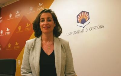 Mª Soledad Cárdenas
