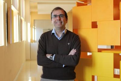 Manuel Tena Sempere