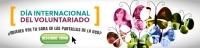 http://www.uco.es/rsu/cooperacion/quehacemos/sensibilizacion/d%C3%AD-internacional-del-voluntariado