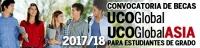 http://www.uco.es/internacional/internacional/novedades.html#ucoglobal1718