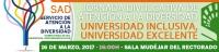 http://www.uco.es/servicios/sad/docs/JornadasDivulgativaSAD.pdf