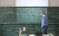 Sesión de conclusiones del Workshop celebrado en Trier