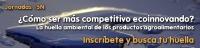 http://www.ceia3.es/comunica/index.php?menu=views&type=events&idevento=66