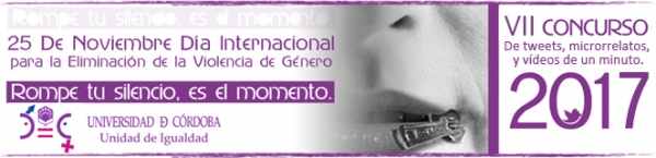 http://www.uco.es/igualdad/