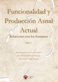 Portada del  ebook editado en castellano