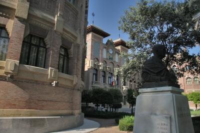 La Universidad de Córdoba lidera en Andalucía el U-Ranking 2018