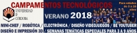 http://www.uco.es/campamentotecnologico/