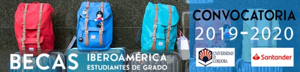 http://www.uco.es/internacional/internacional/movper/nodocente/erasmus/formacion/20182019/convocatorias/index.html