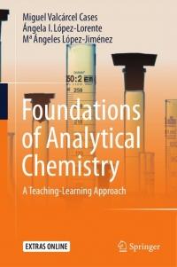 Imagen del libro publicado por los investigadores