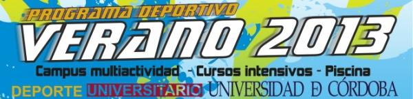 http://www.uco.es/deporteuniversitario/index.php/noticias/31-actividades/343-programa-deportivo-verano-2013-de-la-uco