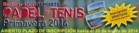 http://www.uco.es/deporteuniversitario/index.php/noticias/31-actividades/396-nuevos-rankings-de-tenis-y-padel-ucodeporte-para-2014