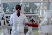 Los proyectos estatales y europeos de la UCO protagonizarán la Noche de los Investigadores