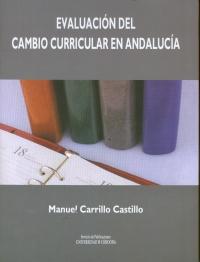 Evaluación del cambio curricular en Andalucía c4d4151f19cd