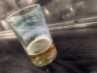 En todas las muestras de cervezas se detectaron al menos dos contaminantes