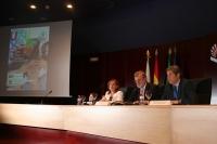 Más de 400 estudiantes participan en  las VI Jornadas Universem