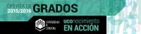 http://www.uco.es/pie/oferta-academica