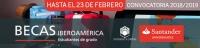 http://www.uco.es/internacional/internacional/movest/grado/santander/grado/20182019/convocatorias/index.html