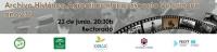 http://ceia3.es/es/eventos/eventodetalle/197/399%7C403%7C398%7C400/acto-de-presentacion-del-archivo-historico-agroalimentario