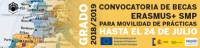 http://www.uco.es/internacional/internacional/movest/grado/erasmus/practicas/20182019/convocatorias/index.html