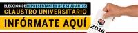 https://www.uco.es/organizacion/secretariageneral/presentacion-representantes-a-claustro