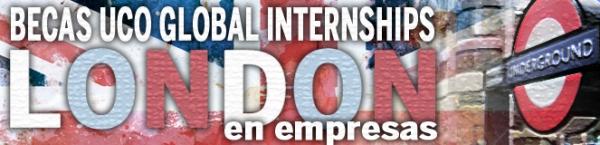 http://www.uco.es/internacional/internacional/becas-ucoglobal/london.html