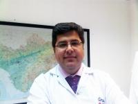 Carlos Jiménez Ot