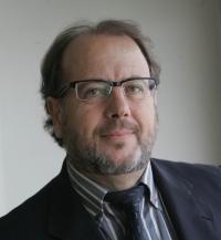 Francisco Luis Córdoba, nuevo presidente del Consejo Social de la  UCO