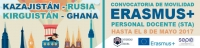 http://www.uco.es/internacional/internacional/movper/docente/erasmus/docencia/20162017/convocatorias/index.html