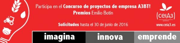 http://ceia3.es/es/convocatorias/premios/6887-a3bt2016