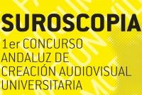 Suroscopia llega a su fase final con un seminario de Creación Audiovisual