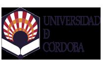 Universidad de Córdoba