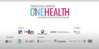 VÍDEO | Zoonosis en el contexto One Health