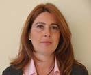 Eva Baeza