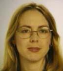 Evangelina Rodero Serrano