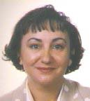 Magdalena Reifs López