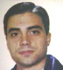 Rafael Castro triguero