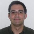 Pablo López Roldán