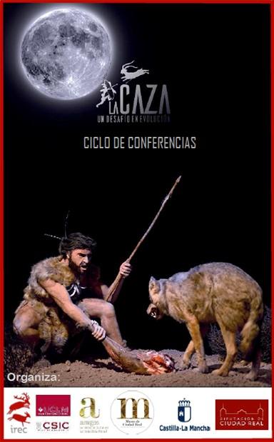 Cartel-ciclo-conferencias-expo-caza-JUNIO-IREC_2021_final
