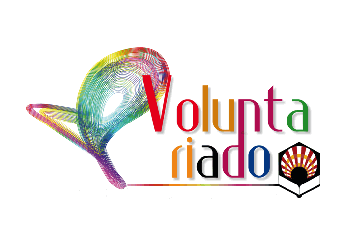 LOGO VOLUNTARIADO